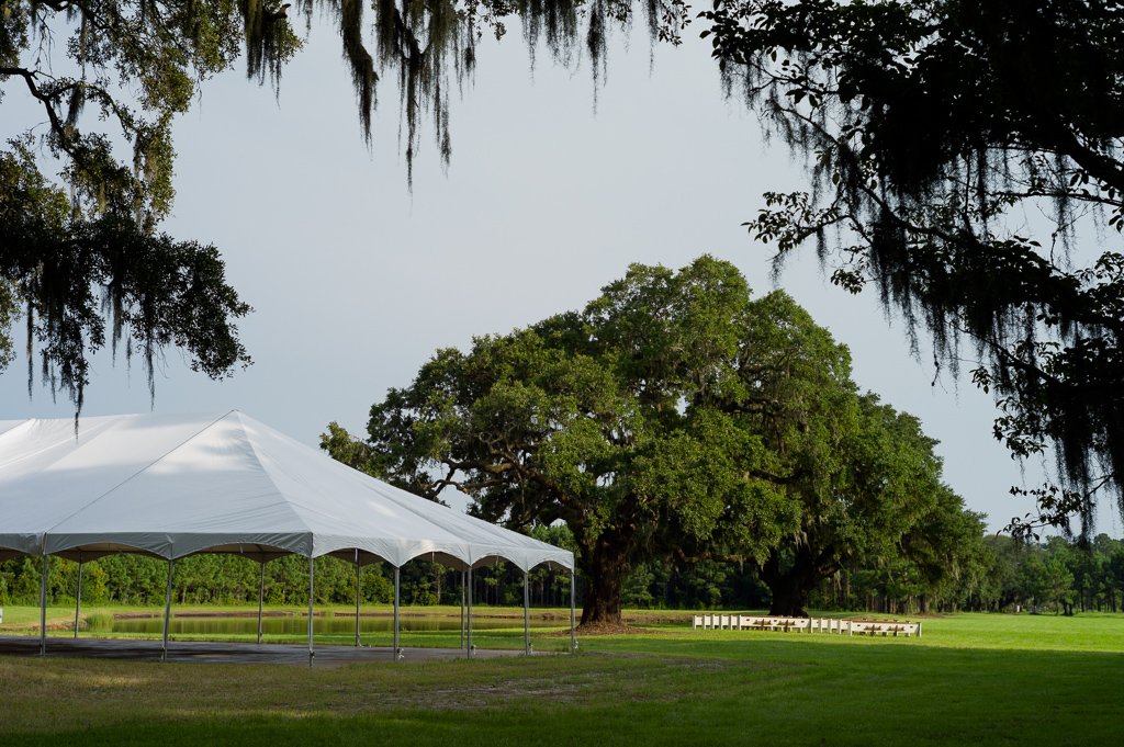charleston-wedding-venue-wingate-plantation-johns-island-sc-00002
